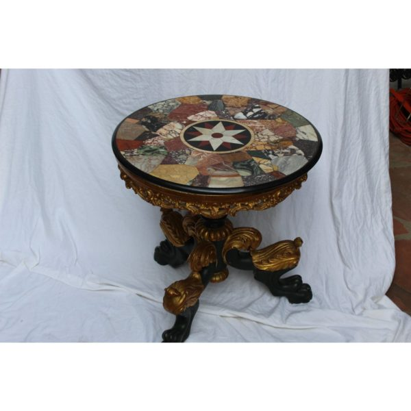 20th-century-european-small-marble-table-4454
