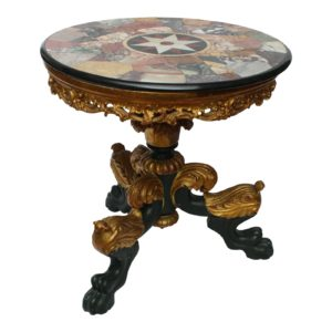 20th-century-european-small-marble-table-6047