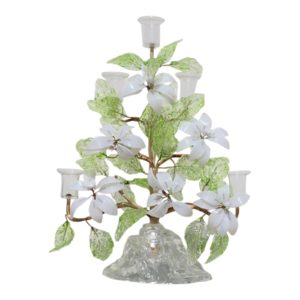 20th-century-italianvenetian-blown-glass-botanical-candelabra-3349