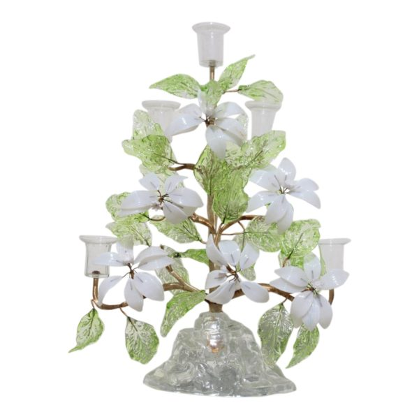 20th-century-italianvenetian-blown-glass-botanical-candelabra-3349