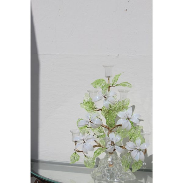 20th-century-italianvenetian-blown-glass-botanical-candelabra-5165 (1)