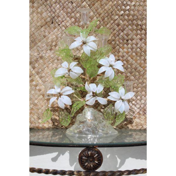 20th-century-italianvenetian-blown-glass-botanical-candelabra-5513 (1)