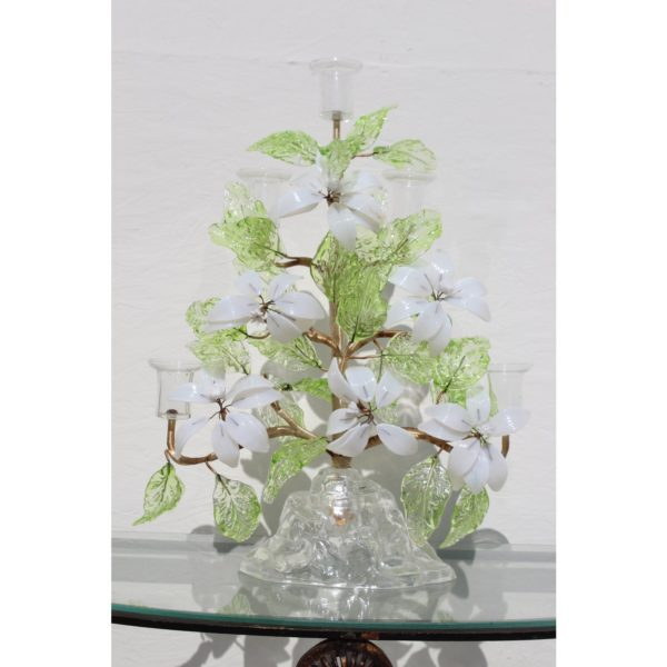 20th-century-italianvenetian-blown-glass-botanical-candelabra-7445