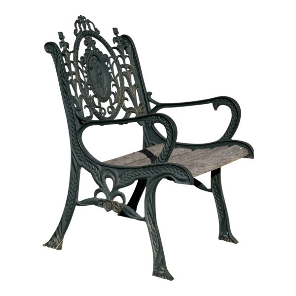 3-vintage-victorian-neo-classical-style-heavy-iron-garden-chair-0050