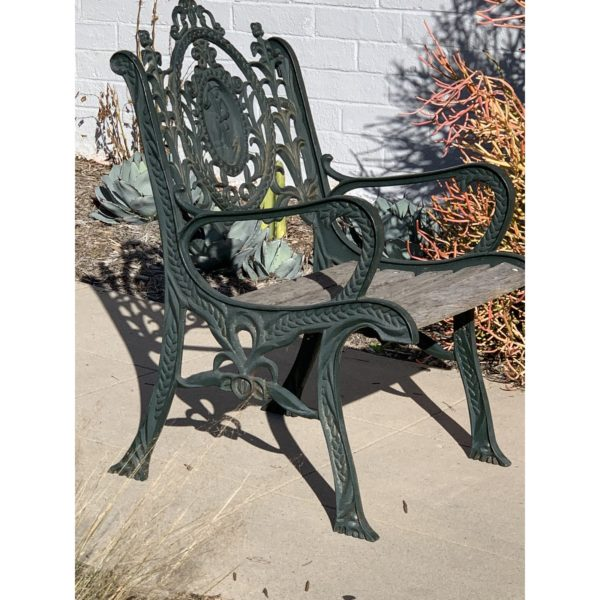 3-vintage-victorian-neo-classical-style-heavy-iron-garden-chair-1529
