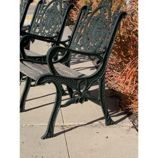3-vintage-victorian-neo-classical-style-heavy-iron-garden-chair-3768