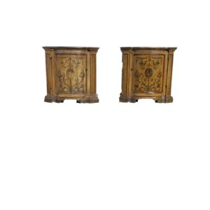 antique-painted-italian-commodes-a-pair-7739