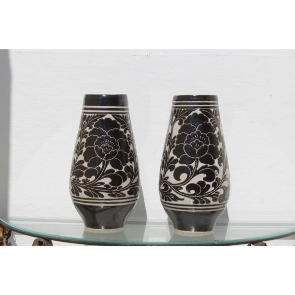 asian-mid-century-vases-2834