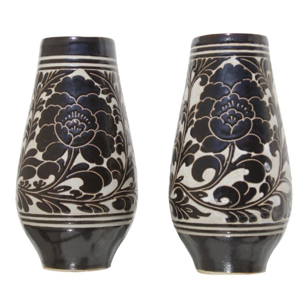 asian-mid-century-vases-6194