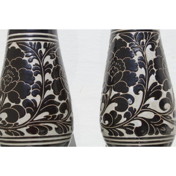 asian-mid-century-vases-9986