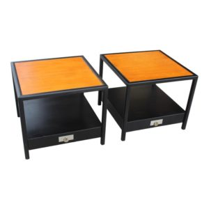 baker-mid-century-end-tables-a-pair-7175