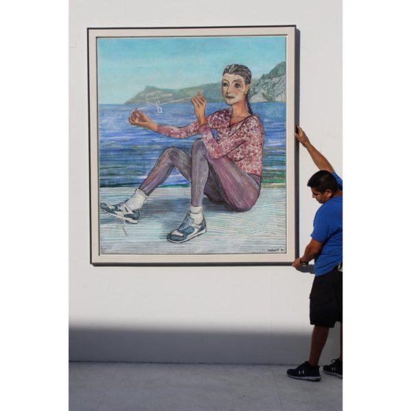 contemporary-massive-large-art-6-foot-painting-by-milano-khzanjian-0625