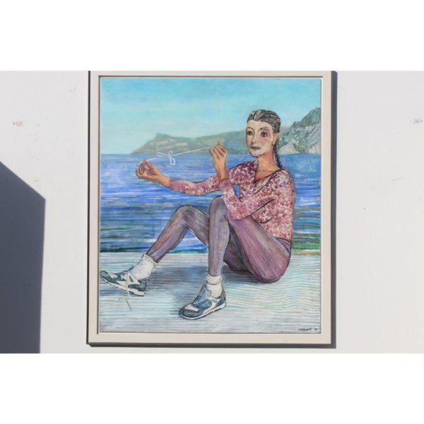 contemporary-massive-large-art-6-foot-painting-by-milano-khzanjian-0890