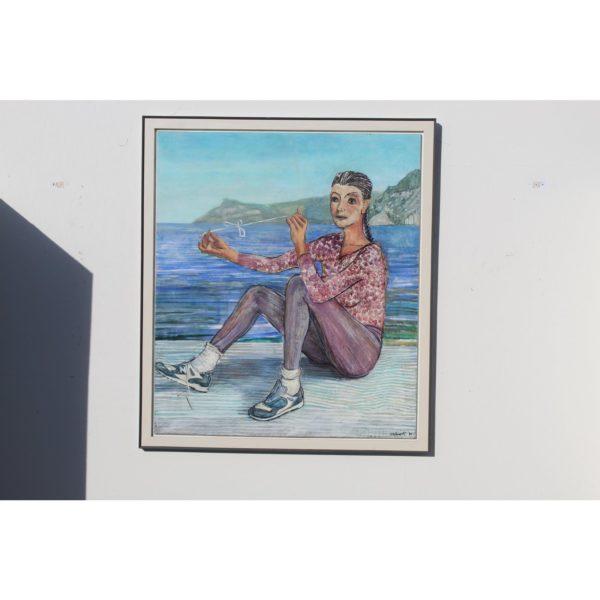 contemporary-massive-large-art-6-foot-painting-by-milano-khzanjian-4329
