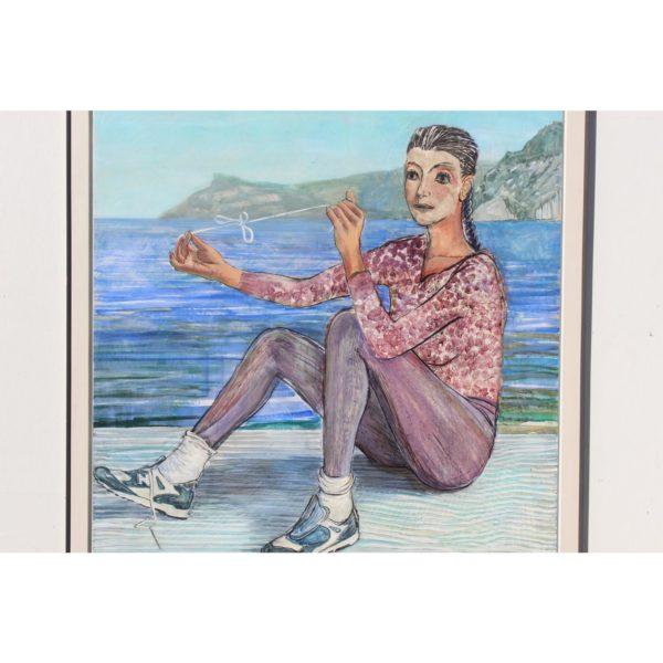 contemporary-massive-large-art-6-foot-painting-by-milano-khzanjian-4776