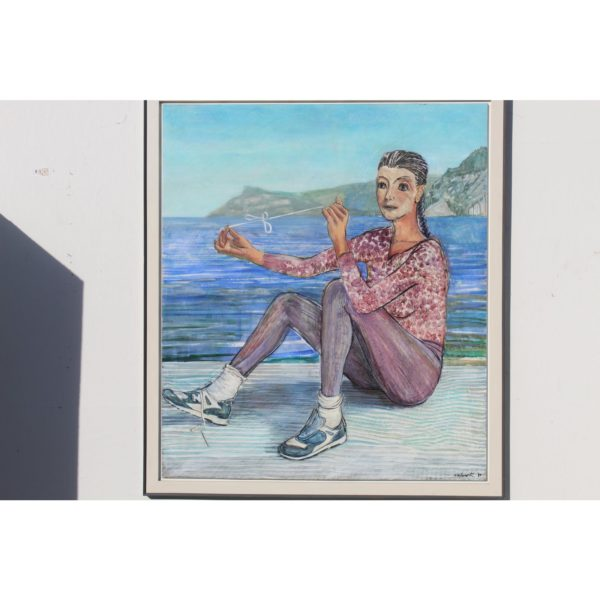 contemporary-massive-large-art-6-foot-painting-by-milano-khzanjian-6737