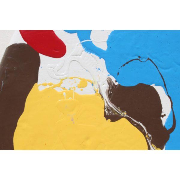 contemporary-modern-round-thick-pallet-art-0709