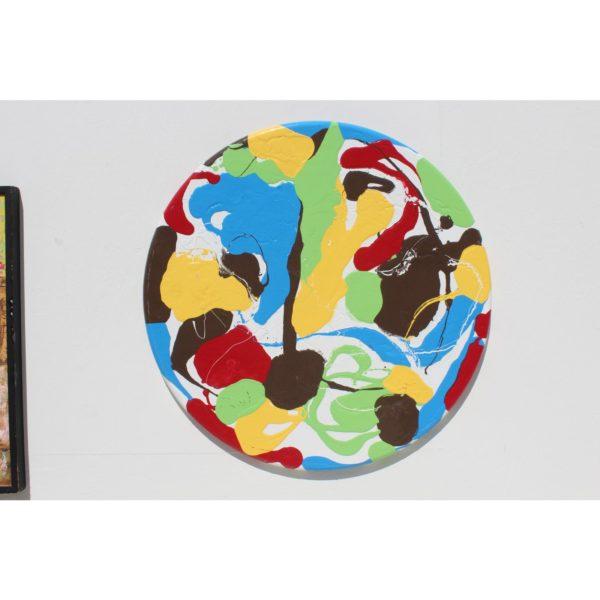 contemporary-modern-round-thick-pallet-art-2042