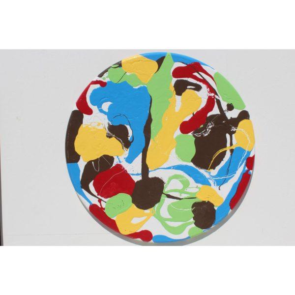 contemporary-modern-round-thick-pallet-art-8144