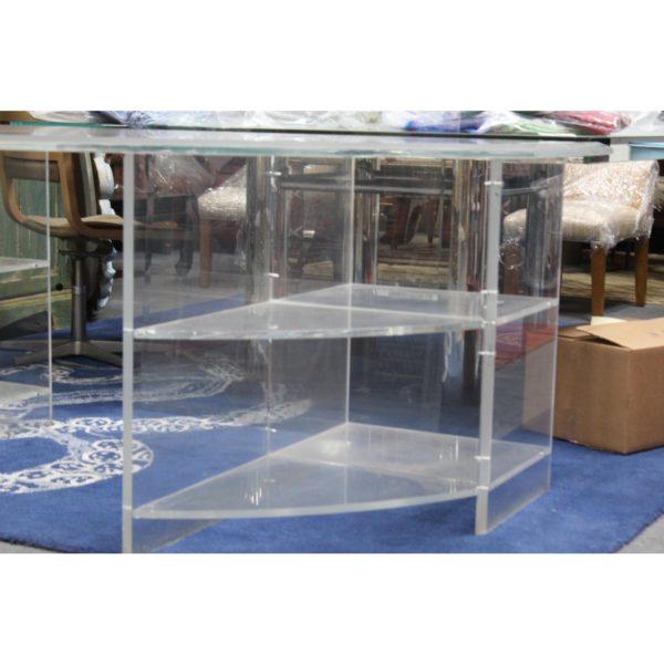 demi-lune-acrylic-lusite-desk-3695