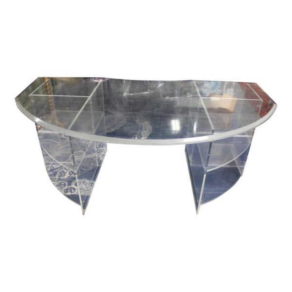 demi-lune-acrylic-lusite-desk-3835