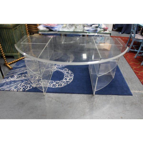 demi-lune-acrylic-lusite-desk-6539