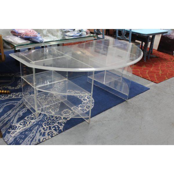 demi-lune-acrylic-lusite-desk-8810
