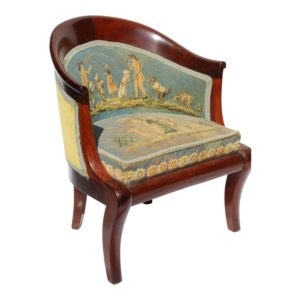 early-19th-century-directoire-childrens-chair-2639