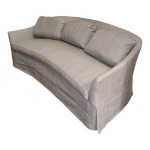 early-21st-century-moderna-boudin-brown-sofa-5965