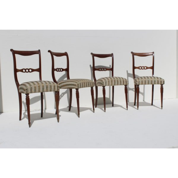 italian-mid-century-side-chairs-set-of-4-1522