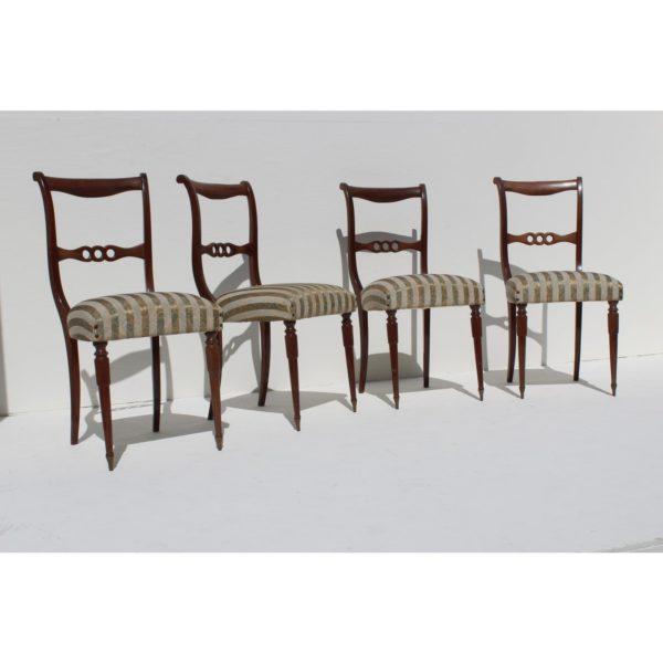 italian-mid-century-side-chairs-set-of-4-1993