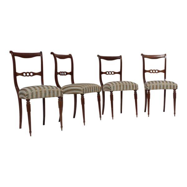 italian-mid-century-side-chairs-set-of-4-3526