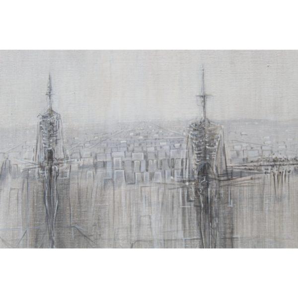italian-modernist-cesare-peverelli-4419