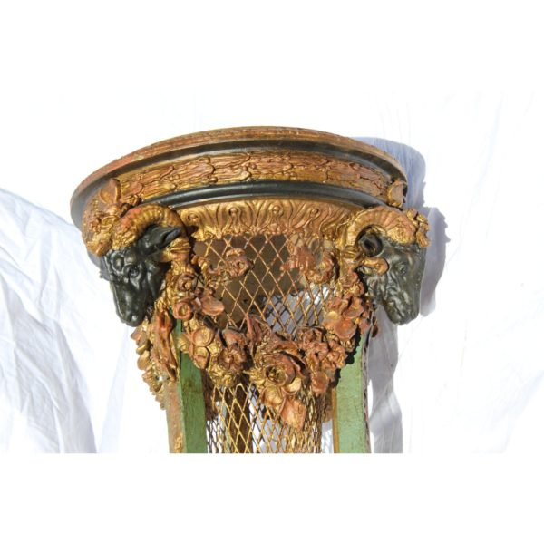 late-19th-c-french-planter-jardiniere-0671
