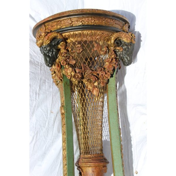 late-19th-c-french-planter-jardiniere-1205