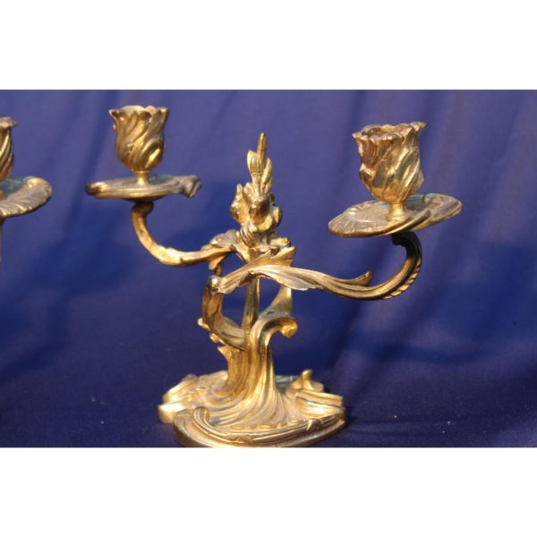 late-19th-c-louis-xv-style-candelabras-a-pair-1442
