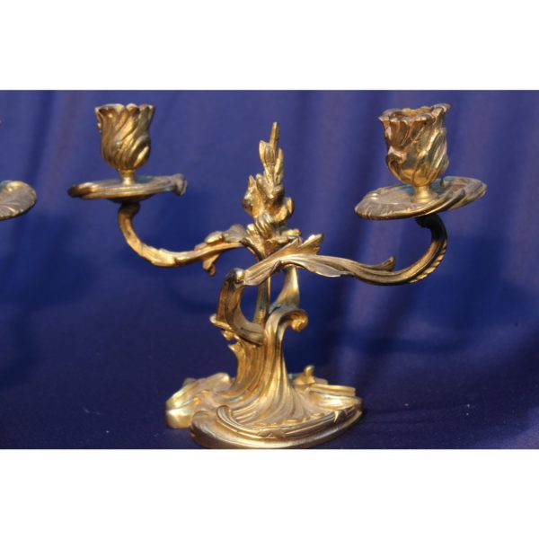 late-19th-c-louis-xv-style-candelabras-a-pair-7932 (1)