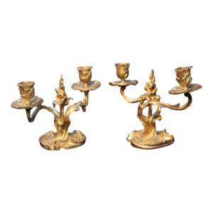 late-19th-c-louis-xv-style-candelabras-a-pair-8499 (1)