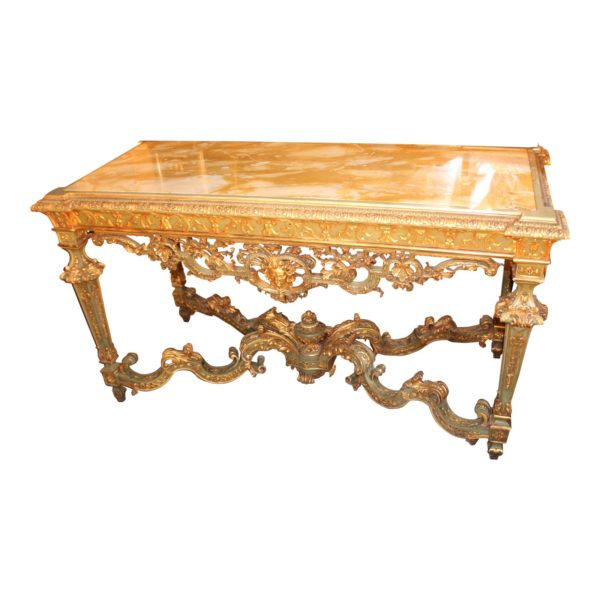 late-19th-century-antique-french-console-table-0043