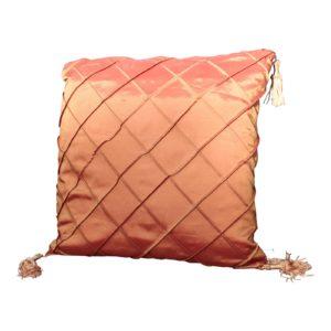 late-20th-c-down-argyle-pattern-pillow-3466