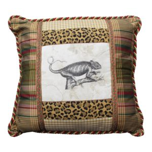 late-20th-c-unusual-custom-pillow-3587