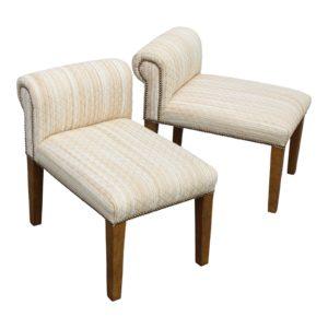 late-20th-century-slipper-chairs-a-pair-6773