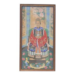 late-qing-dynasty-portrait-of-an-empress-court-lady-6535