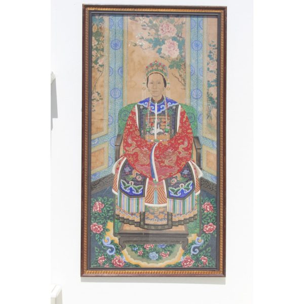 late-qing-dynasty-portrait-of-an-empress-court-lady-9488
