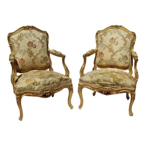 maison-jansen-arm-chairs-signed-louis-xv-style-late-19c-3683