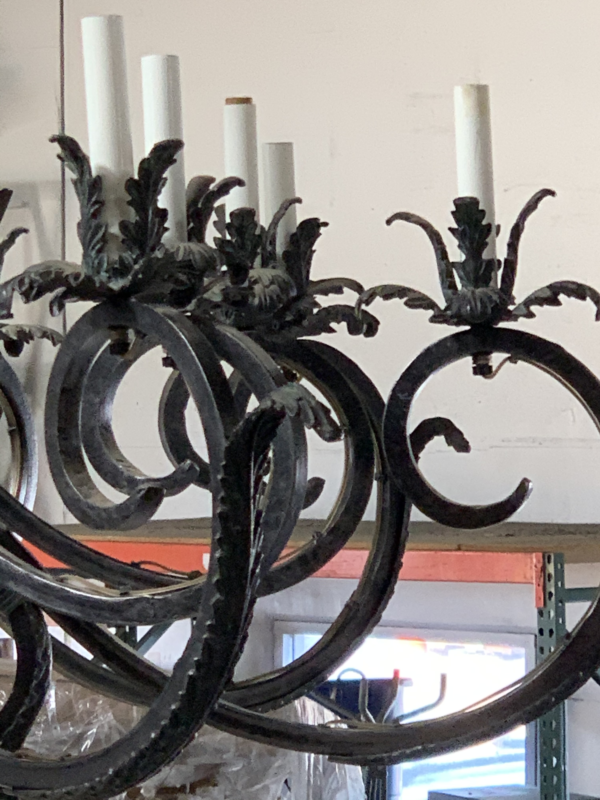 massive-wrought-iron-chandelier-3515