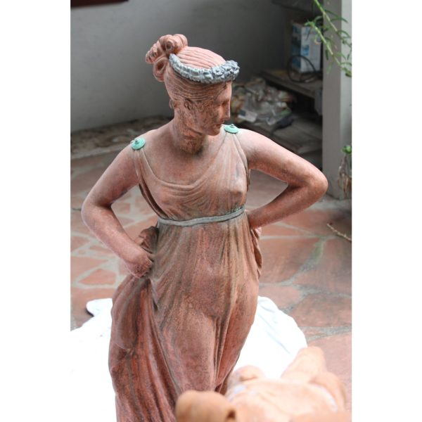 mid-19th-c-english-signed-garden-statue-5434