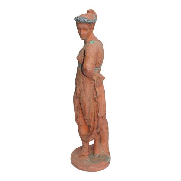 mid-19th-century-antique-english-signed-garden-statue-2059