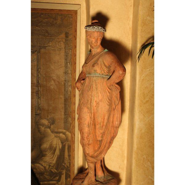 mid-19th-century-antique-english-signed-garden-statue-2256