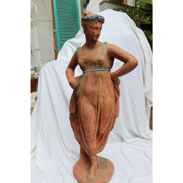 mid-19th-century-antique-english-signed-garden-statue-5021